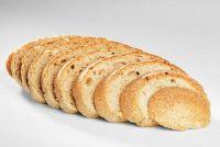 Low-carb dieet - twee heerlijke brood recepten