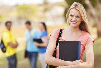 Zakken voor studenten - praktische ideeën voor de middelbare school