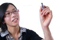 Studeren leraar met diploma - dat u moet zich bewust zijn