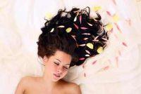 Hoe kan ik mijn haar te stylen?  - Ideeën voor Teenagers
