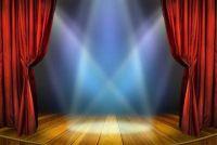 Epic Theater - Kenmerken