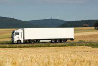 Wat is de TGA truck?