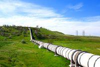 Grote leverancier landen voor olie, gas en kolen