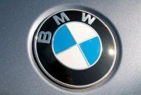 BMW: de kapitein van het recruitment test succesvol - dus is het misschien mogelijk