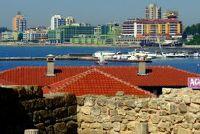 Obzor in Bulgarije - tips voor een vakantie in Nessebar