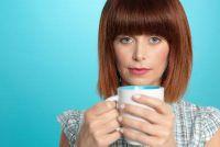 Cafeïne overgevoeligheid - dus profiteren van alternatieven voor koffie