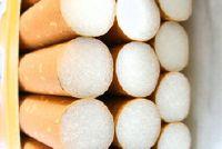 Sigaretten uit Turkije geïmporteerd - Tips voor toeristen
