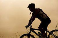 Is fietsen goed voor je rug?