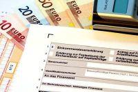 Wat is een fiscaal adviseur?  - Deze gebieden van de verantwoordelijkheid die je verwacht