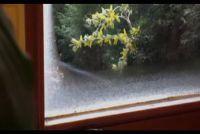 Voorkom condens op de ramen - hoe het werkt