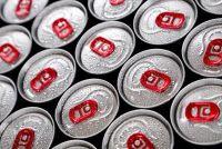 Red Bull: ingrediënten - taurine veroorzaakt, wat in het lichaam