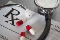 Wachtwoord antibiotica nemen?  - Wat je nu moet doen