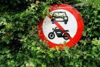 Rijbewijs voor auto's en motorfietsen - de kosten kunt u dus sla