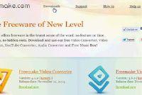 Freemake Video Converter - een gids