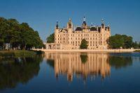 """Besteden New Year's Eve in Schwerin - Tips voor het nieuwe jaar in de """"stad van de zeven meren en bossen"""""""