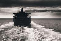 """Man Overboard"" door Günter Kunert - Samenvatting"