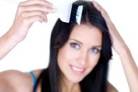 Nieuwe haarkleur - zodat u de juiste beslissing te nemen