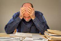 Pension aftrek voor vervroegde uittreding - verklaring