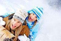 Rodelen in en rond Keulen - zodat u kunt genieten van een prachtige sneeuw reis