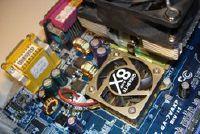 ATI Radeon 3000 grafische - weten over deze grafische kaart