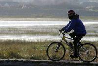 Bike Cleaner - zodat uw fiets zal opnieuw knipperen