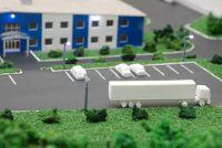 TÜV: Driver card - meer informatie over de functie en toepassing Ontdek de dienstverlener