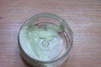 Perfecte huid - Het maken van home remedies voor huidverzorging zelf is zo
