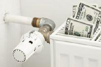 Hoeveel kost een nieuwe gaskachel?