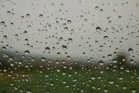 Wat kunt u doen op regenachtige dagen?  - Ondernemingen voor koppels