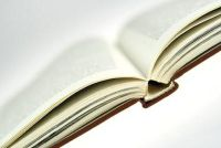 Schrijf goede interpretatie - hoe het werkt