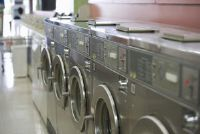 Wasmachines - Reinig het filter