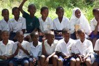 School Uniform voors en tegens: Overtuigende argumenten
