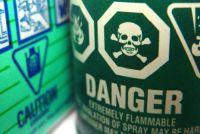 Vergiftigde kat?  - Noodmaatregelen