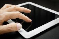 eBay: verkopen een eBook op het platform - dus doe het met de strategie