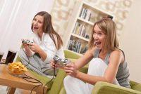PS3: Games for Women - Gift Ideeën voor je beste vriend