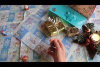 Games for mess - ideeën voor een leuke kerstavond