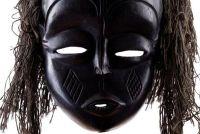 Slipknot maskers - betekenis en gebruik gemakkelijk te verklaren