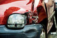 Compensatie voor het verlies in auto-ongeluk - je moet weten als benadeelde partij