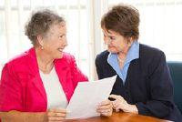 Particuliere ziektekostenverzekering en pensioenen - weten over pensioen subsidies