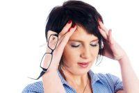 Wat wanneer een migraine-aanval te doen?