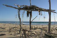 Robinson Crusoe - een informatieve tekst