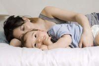 Wat is een moeder complex?