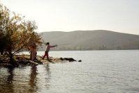 Vissen in Kroatië - om de Angler mediterrane vakantie plannen