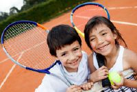 Eiige tweelingen - zodat u de individualiteit van kinderen te bevorderen