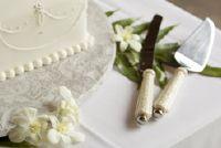 Gips cake - Instructions