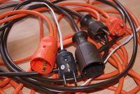 Een kabel kopen - Wat u moet weten in een vochtbestendige kabel