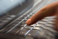 Fabricage laptop pad zelf - Instructies