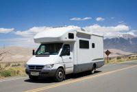 Koop stacaravan - het moet je betalen