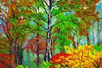 In veilingen schilderijen veiling - die u moet zich bewust zijn