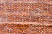The Brick en het gebruik ervan